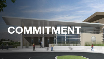 home_commitment