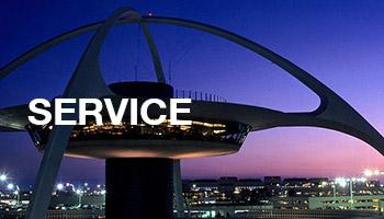 home_service